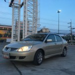 Продам Mitsubishi Lancer 2008 AT